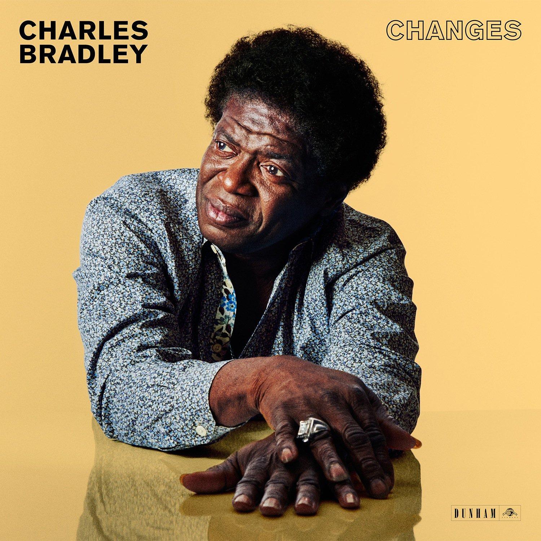 CharlesBradley_Changes_