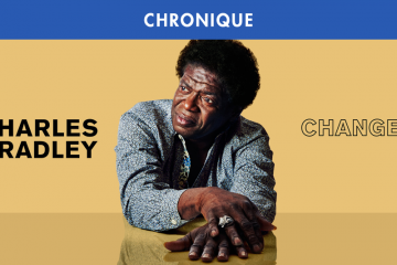 CharlesBradley_Changes_Header