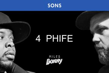 MilesBonny_4Phife_Header
