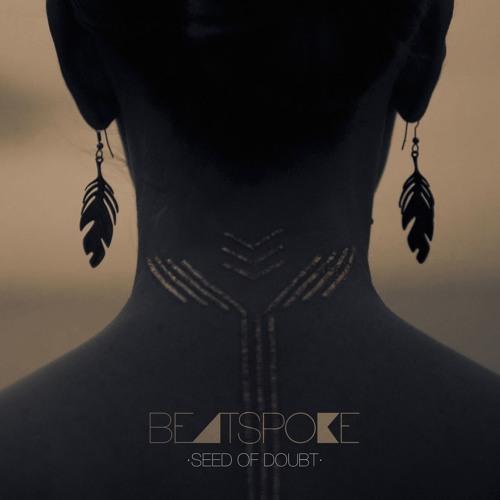 Beatspoke_Seedofdoubt