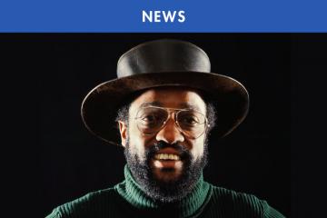DÉCÈS DE BILLY PAUL