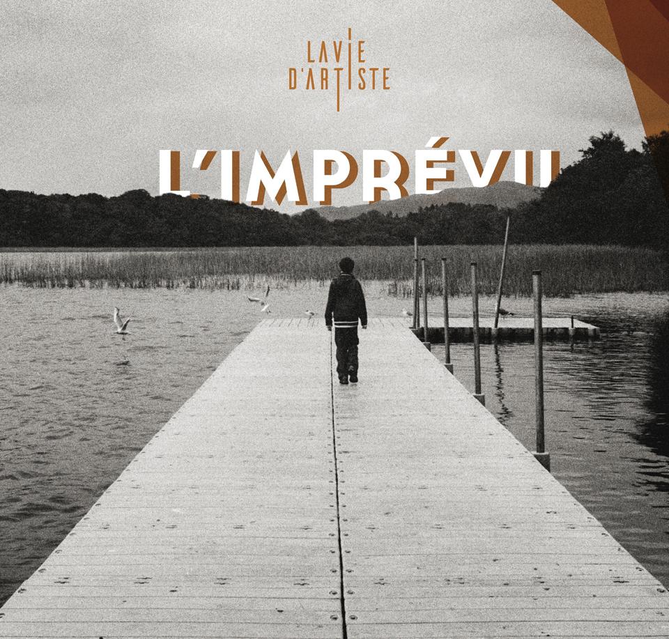 Cover-l'imprevu recto light_small