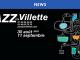 Jazzalavillette_annonce_Header