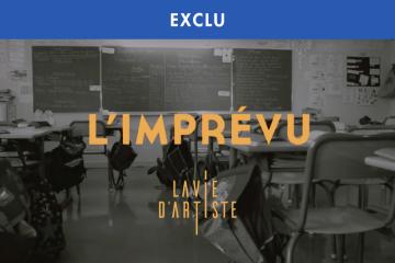 LaViedArtiste_Clip_Exclu_Header