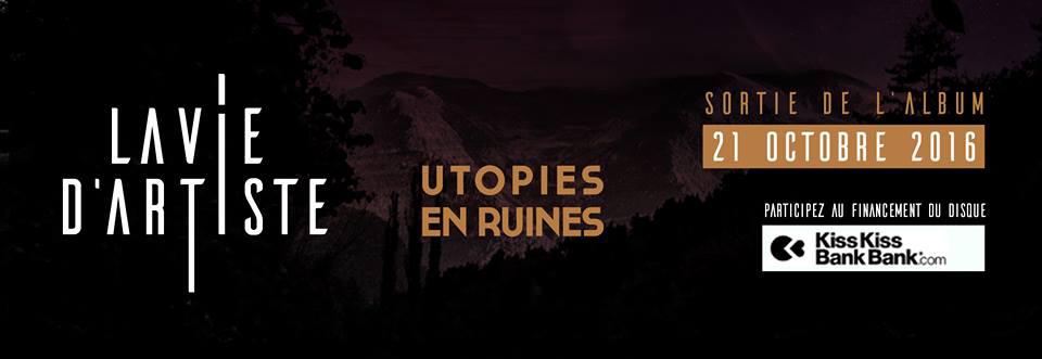 LaViedArtiste_utopiesenruines_bandeau_2