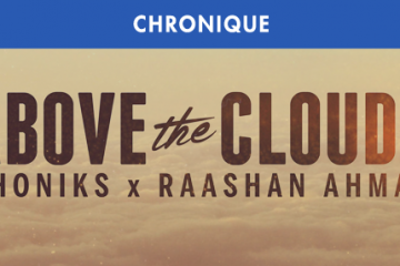 RaashanAhmadPhoniks_AboveTheClouds_Header