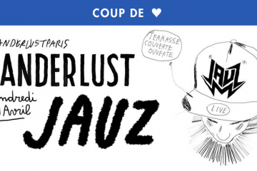 Wanderlust_Jauz_Concours_Header