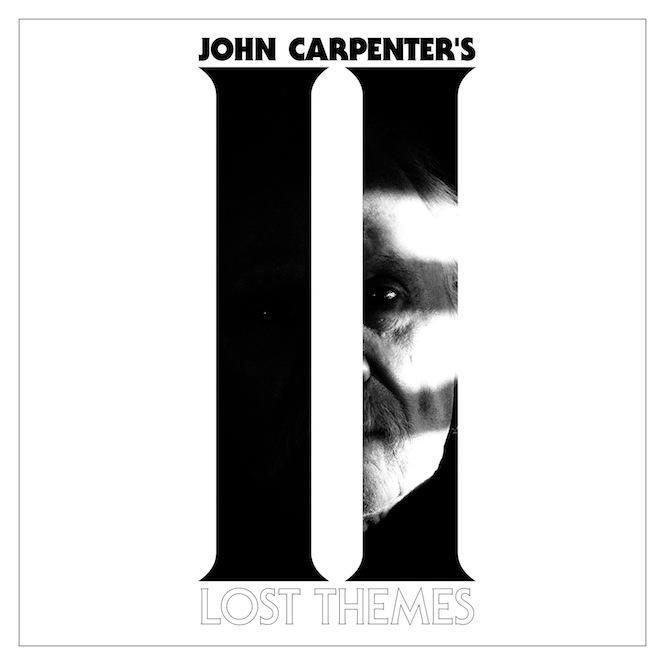 john-carpenter_lost-themes-II