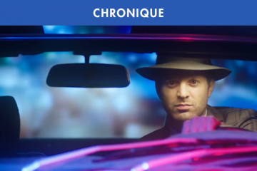 MayerHawthorne_ManAboutTown_Chronique_Header