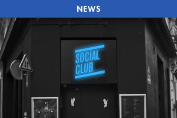 SocialClub_Fermeture_Header