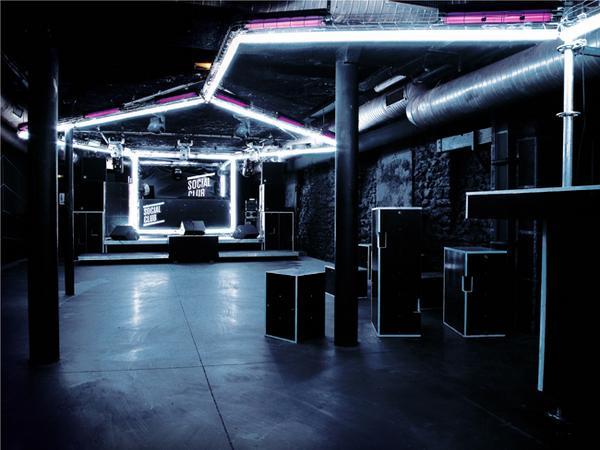 socialclub_inside