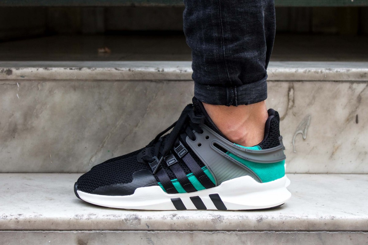 Adidas_EQT-ADV_Black_Green