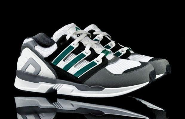 Adidas_EQT_1991