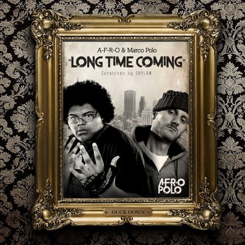 AfroPolo_LongTimeComing