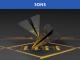 Altta_TouchDownPt1_Header