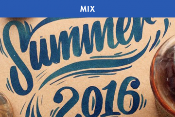 Blundetto_Summer2016Mix_Header