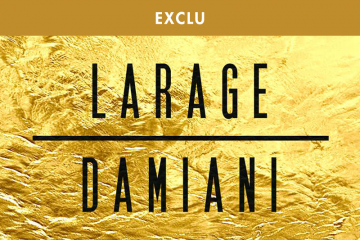 Larage-Damiani_ExtendedPlayII_Header