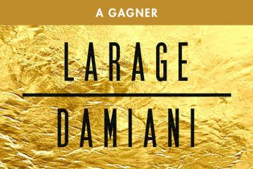 LarageDamiani_Concours_Header
