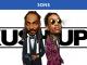 Snoop_KushUps_Header