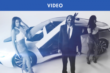 Snoop_KushUps_Video_Header