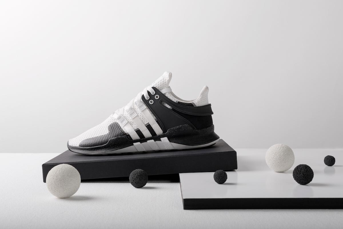 adidas-Consortium-EQT-Support-ADV-1