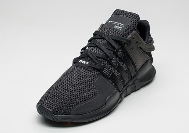 adidas_eqt_adv_tripleblack