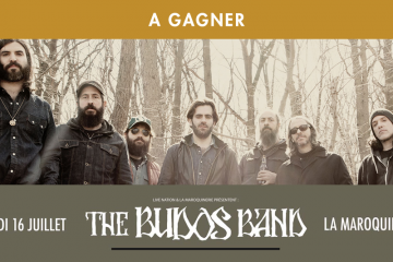 BudosBand_Maroquinerie_Concours_Header