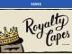 DeLaSoul_RoyaltyCapes_Header