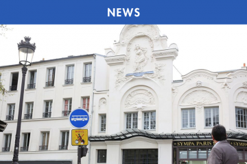 ElyseeMontmartre_New_Header