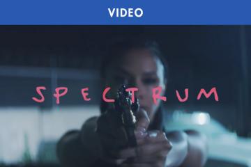 Goldlink_Spectrum_Header