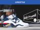 KOTW_NikeAirForce180Olympic_Header