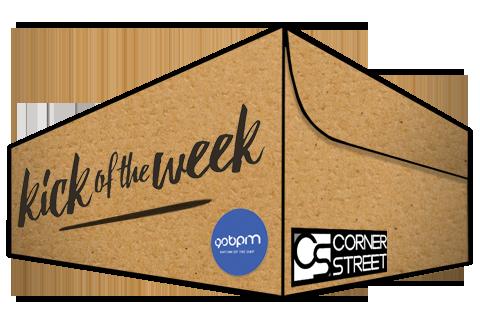 KickoftheWeek_logo_new