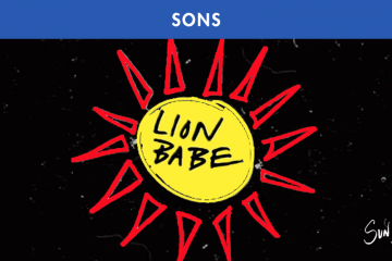 LionBabe_SunJoint_Header