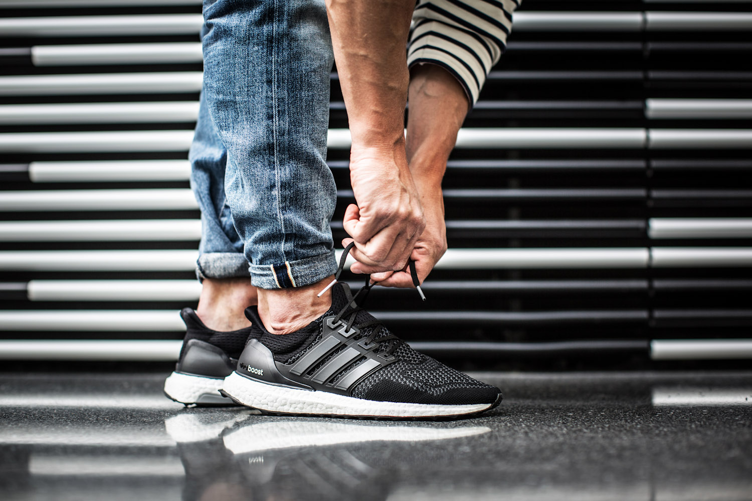 adidas-Ultra-BOOST-Black-White-11