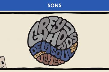 DeLaSoul_Greyhounds_Header