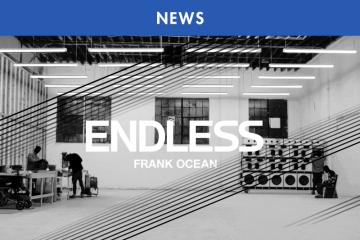 FrankOcean_Endless_Header