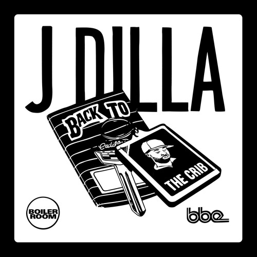 JDilla_BackToTheCrib