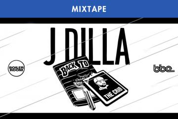 JDilla_BackToTheCrib_Header