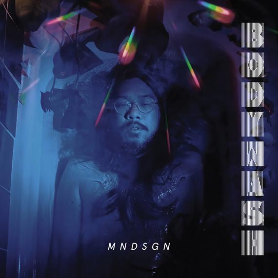mndsgn_body-wash