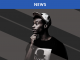 charlesx_crowdfunding_header