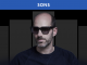 djcam_church_header