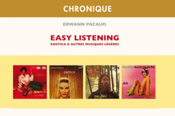 erwannpacaud_chronique_header