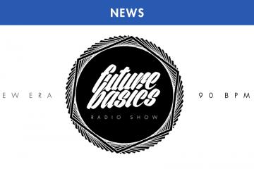 futurebasics_annonce_header