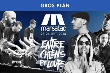 marsatac2016_france_header