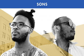 nxworries_lykdis_header
