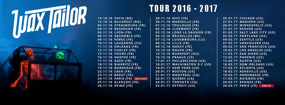 WaxTailor_Tour_2016-2017