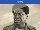 charlesbradley_cancer_header