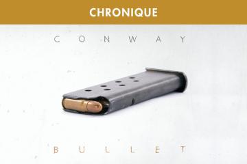 conway_bullet_header_2