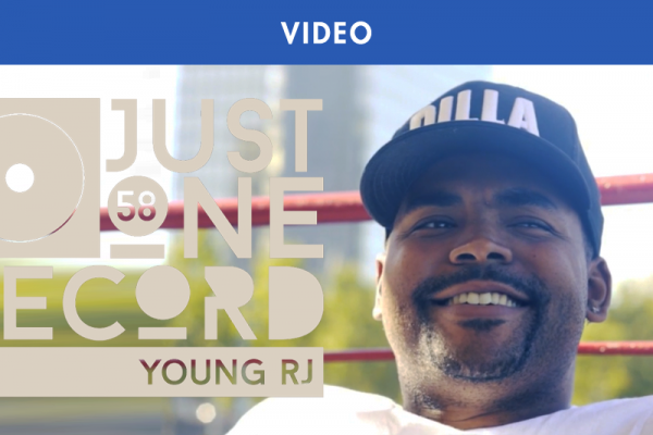 justonerecord_youngrj_header