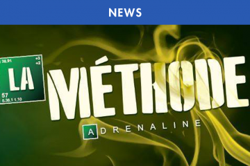 lamethode_adrenaline_header